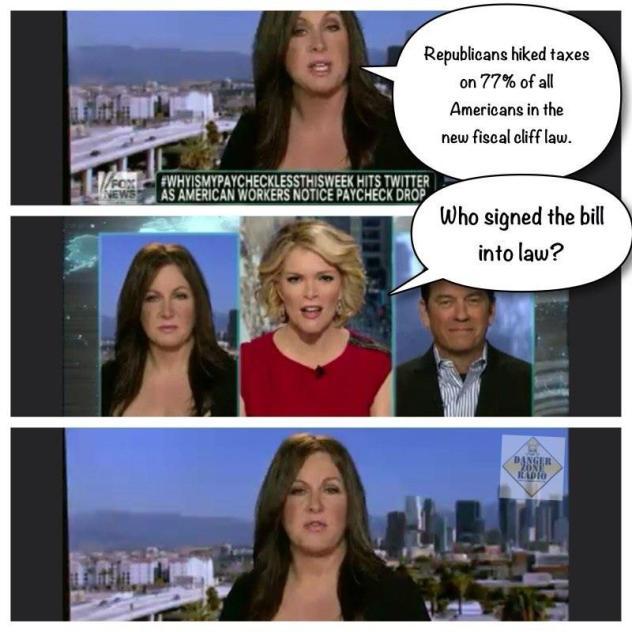 liberal la la land