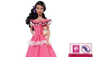 barbie-mexican-3